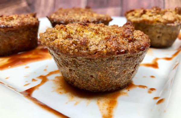 Tortas-de-Pan-de-Almendras-RecetasFusion