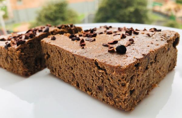 Brownies-de-Nuez-del-Brasil-RecetasFusion