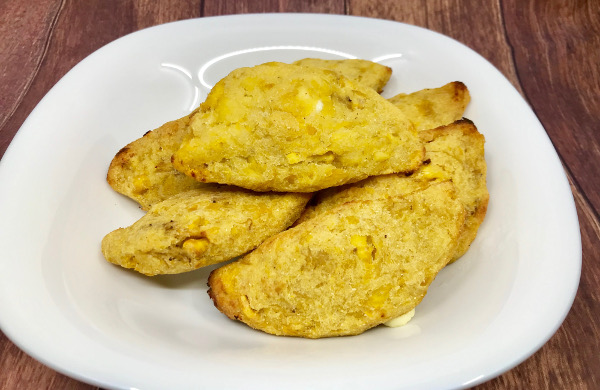 Empanadas-de-platano-RecetasFusion