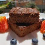 brownie-de-batata-y-harina-de-almendras-RecetasFusion