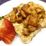 tostadas-a-la-francesa-con-manzana-RecetasFusion