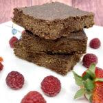 brownie-de-zucchini-RecetasFusion