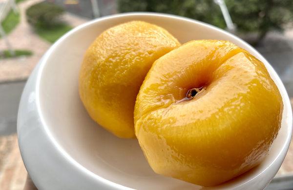 durazno-en-almibar-sin-azucar