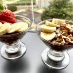mousse-de-chocolate-y-aguacate