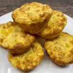 muffins-hawaianos-de-arroz-integral