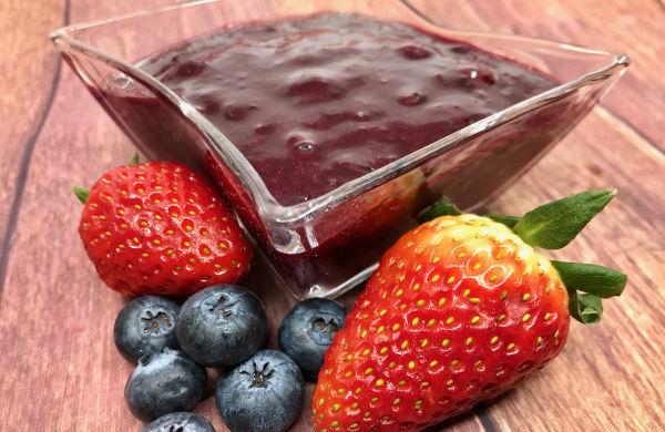 mermelada-fresas-arandanos